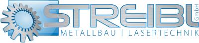 Streibl GmbH | Metallbau - Lasertechnik